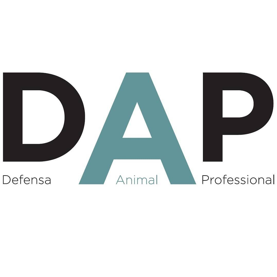 Defensa Animal Professional